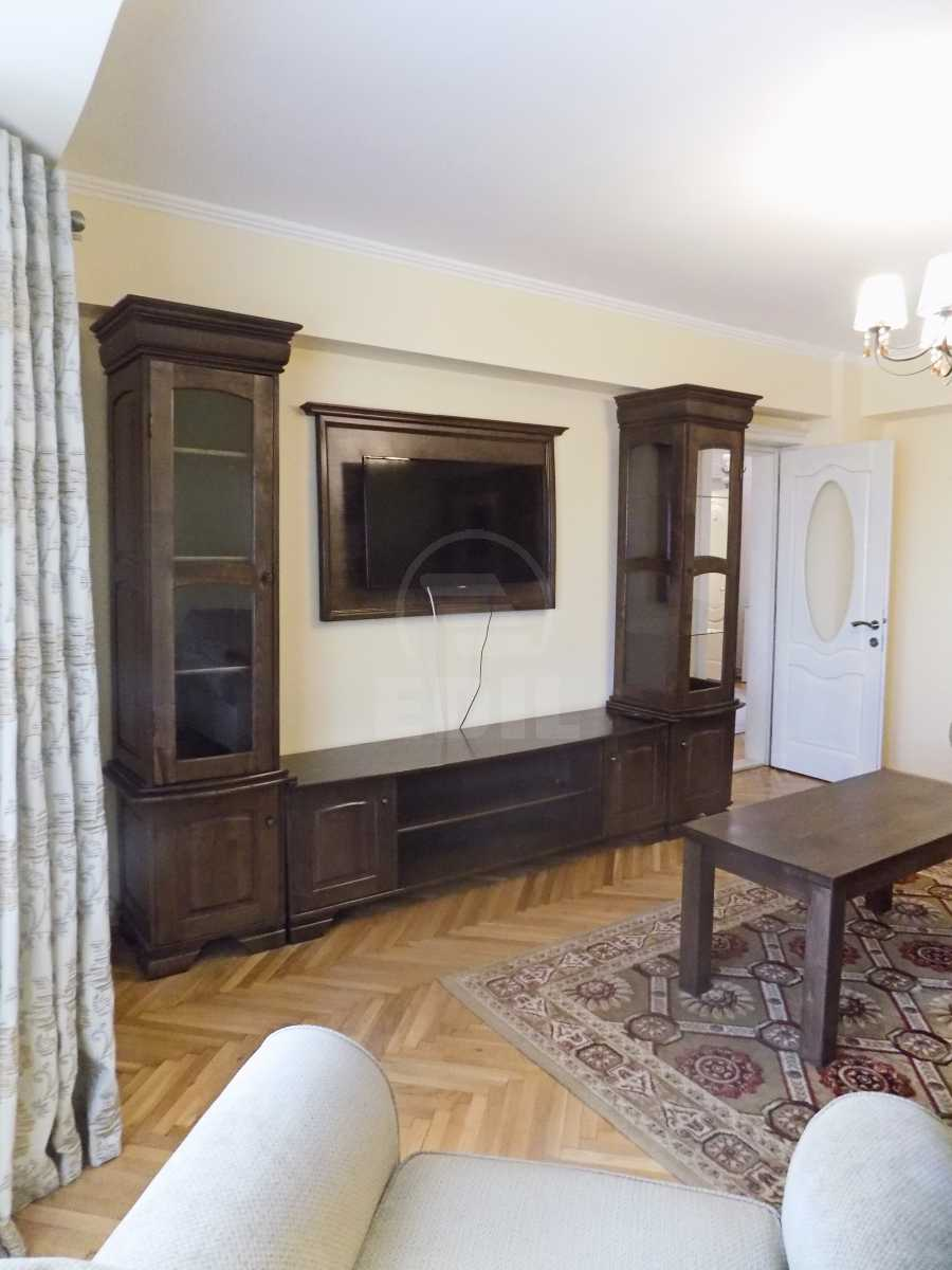 Apartment for rent 3 rooms, APCJ292929-25