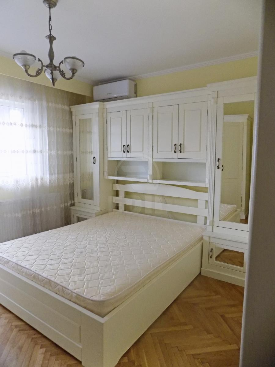 Apartment for rent 3 rooms, APCJ292929-6