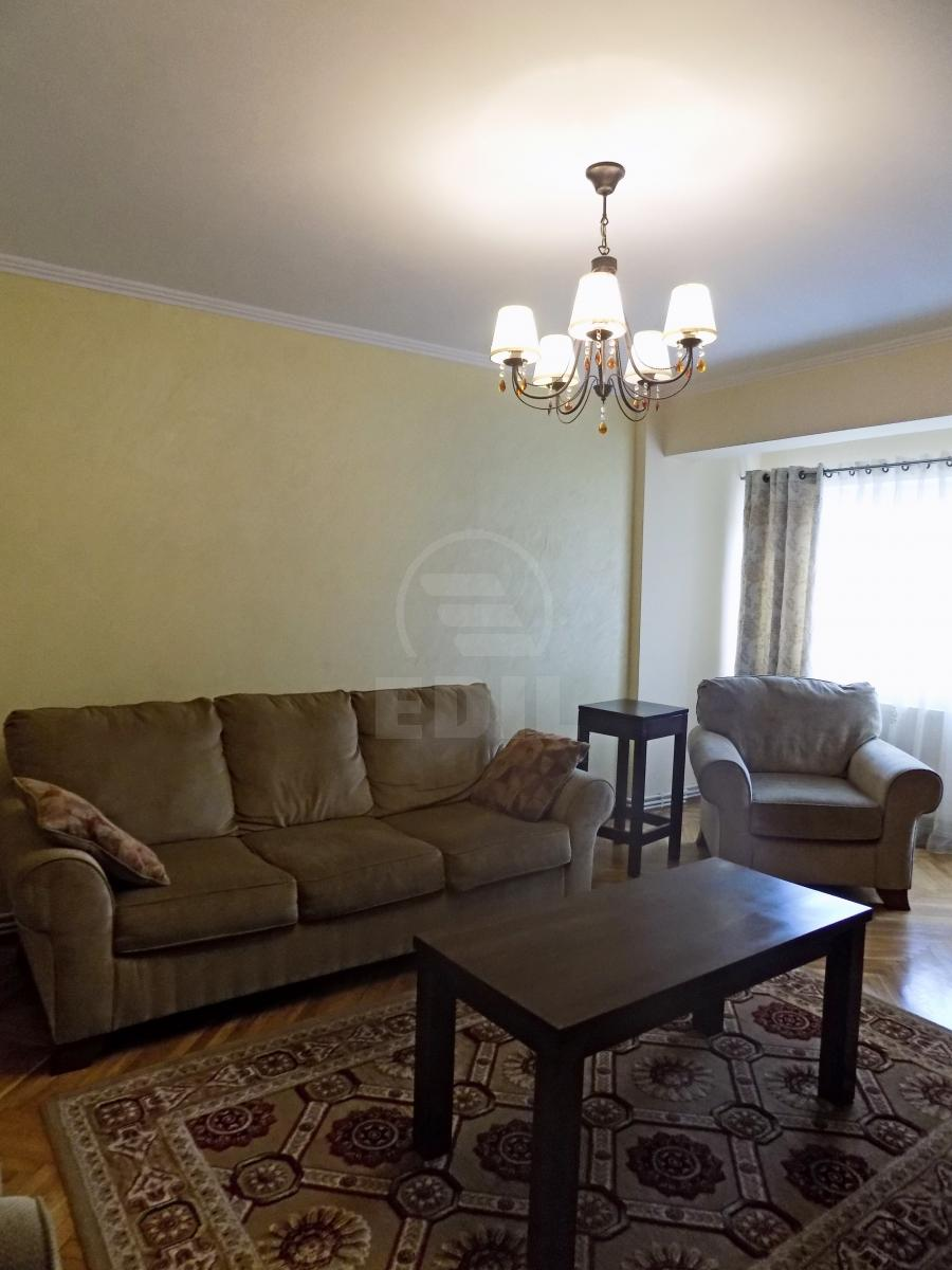 Apartment for rent 3 rooms, APCJ292929-21