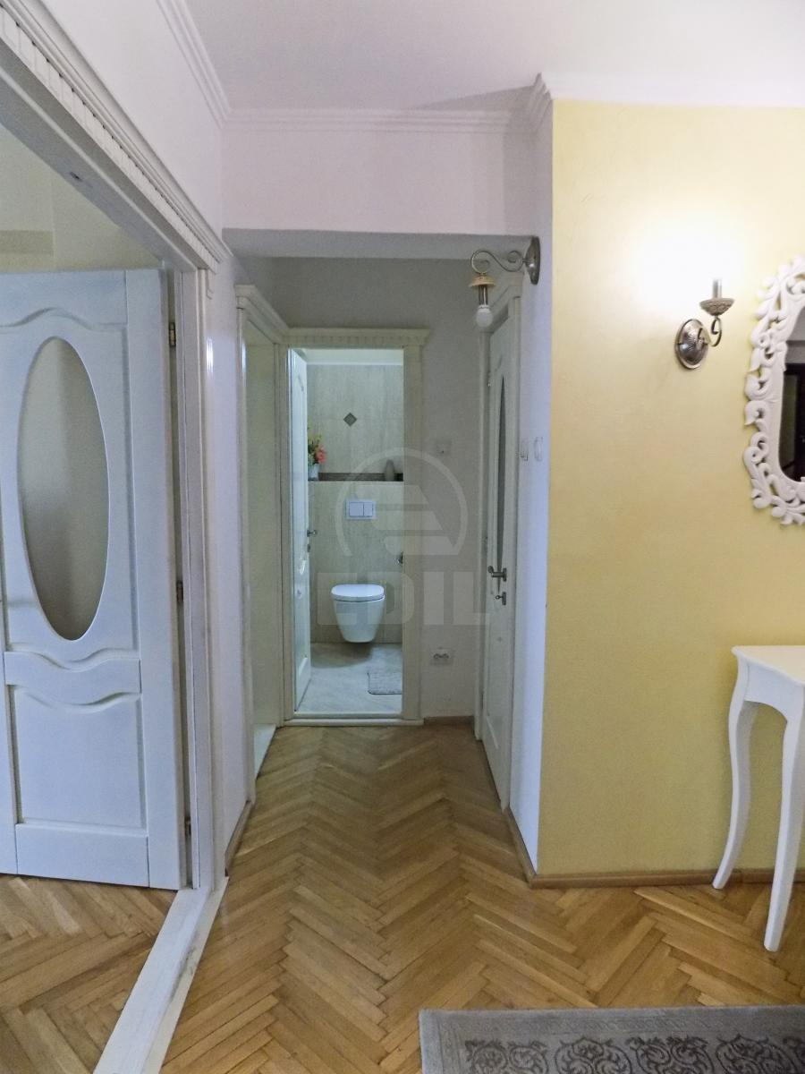 Apartment for rent 3 rooms, APCJ292929-12