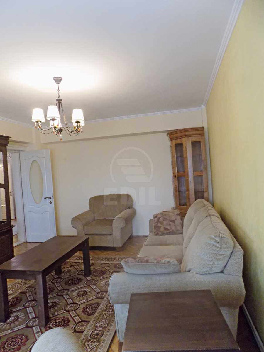 Apartment for rent 3 rooms, APCJ292929-24