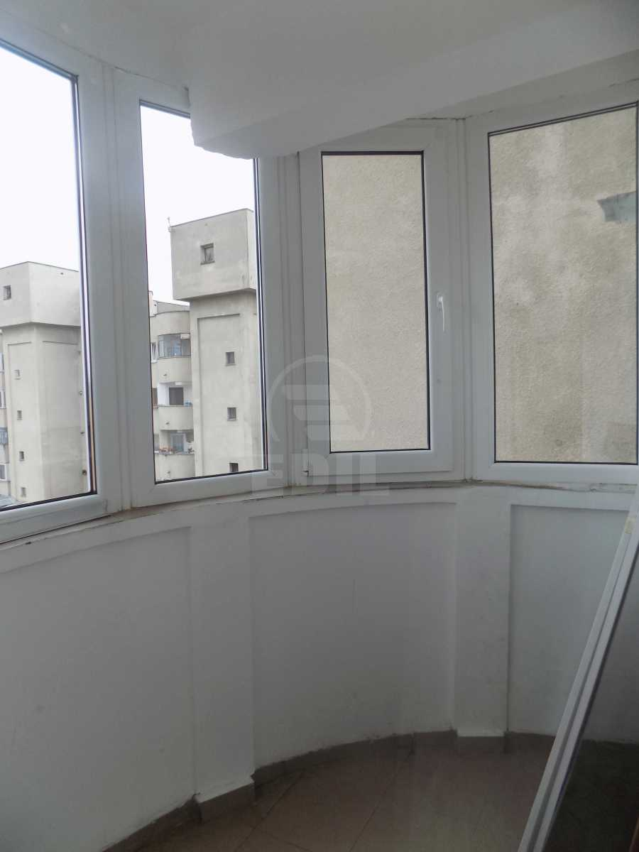 Apartment for rent 3 rooms, APCJ292929-23
