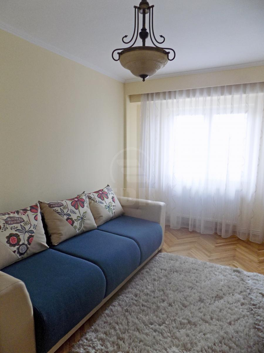Apartment for rent 3 rooms, APCJ292929-1