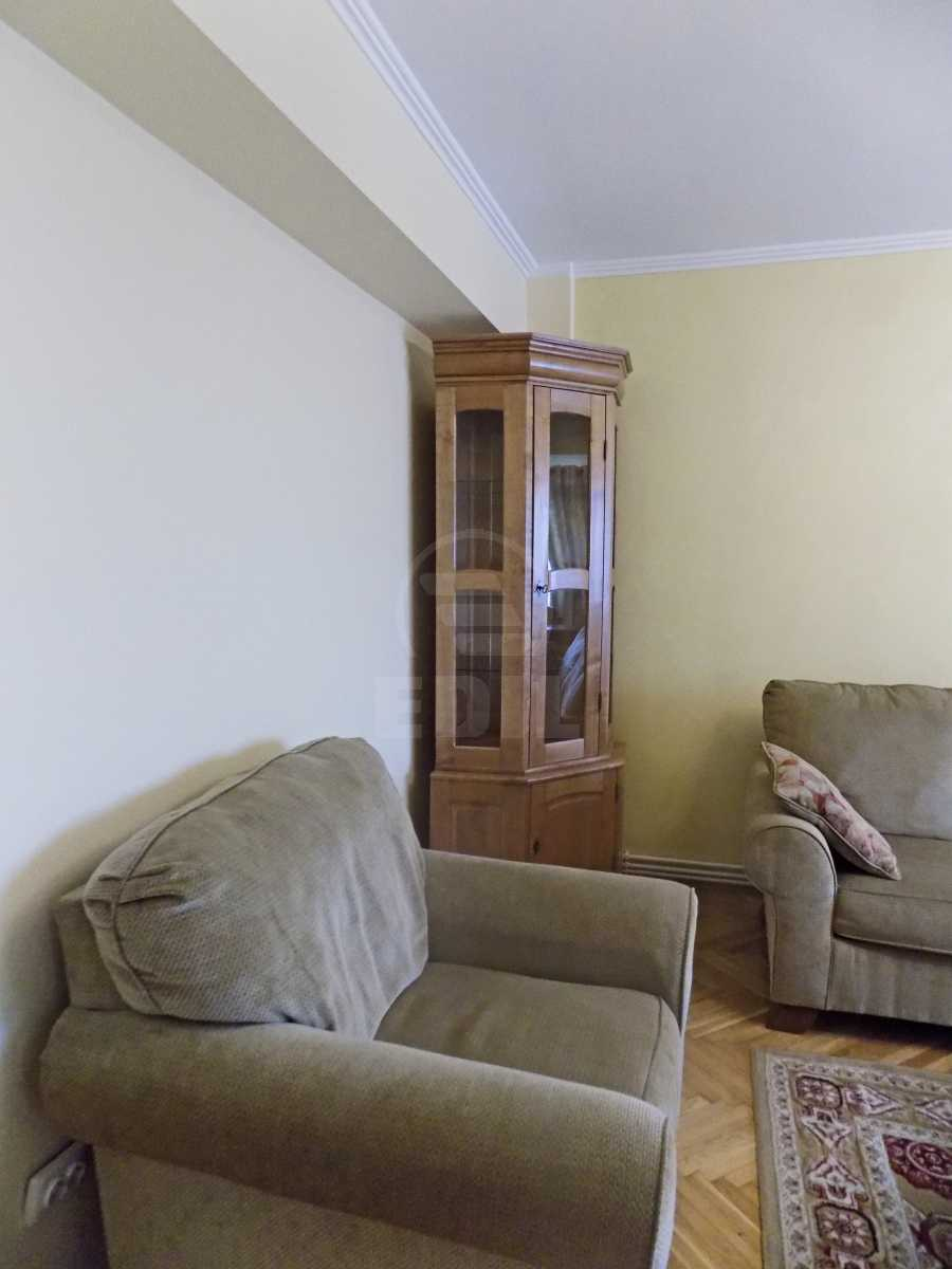 Apartment for rent 3 rooms, APCJ292929-20