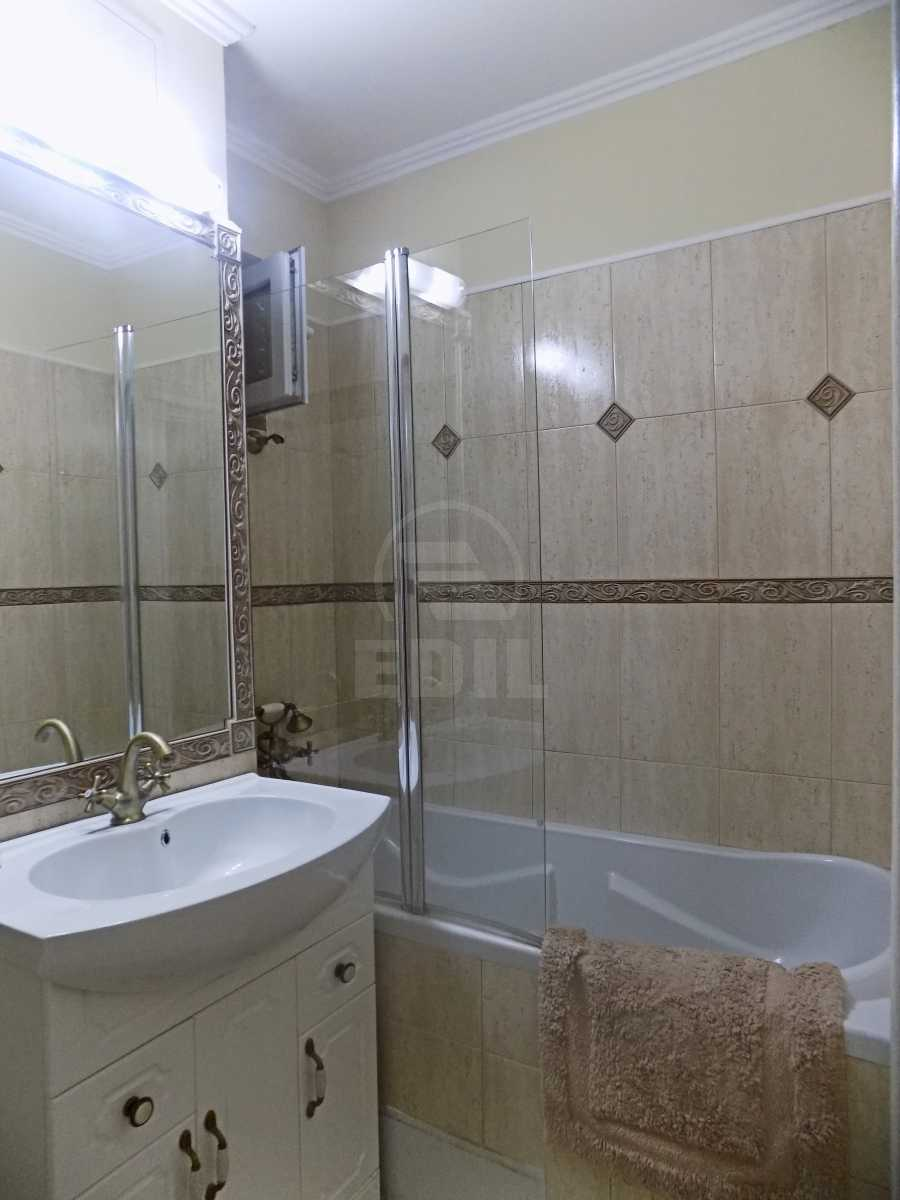 Apartment for rent 3 rooms, APCJ292929-4