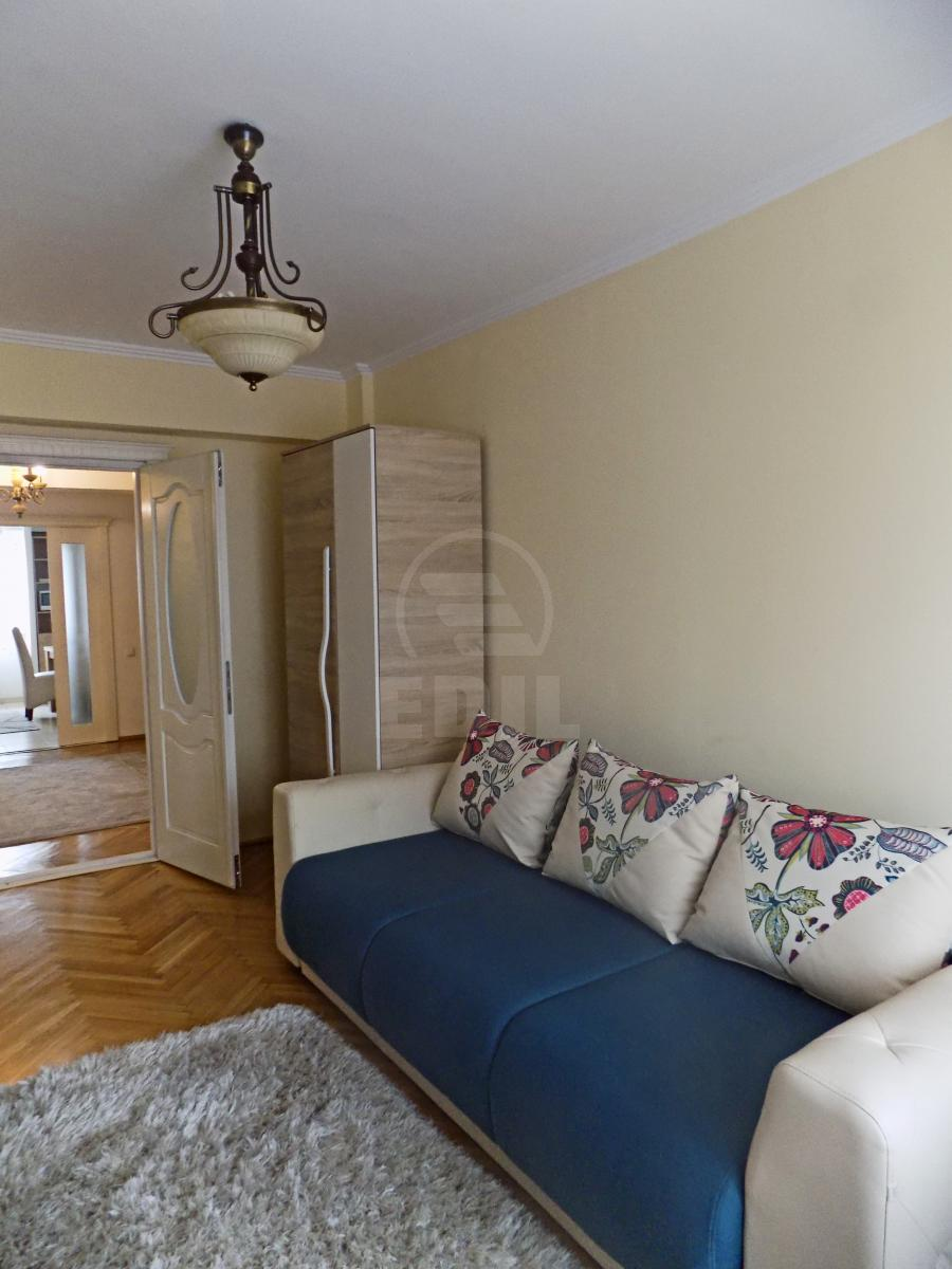 Apartment for rent 3 rooms, APCJ292929-3