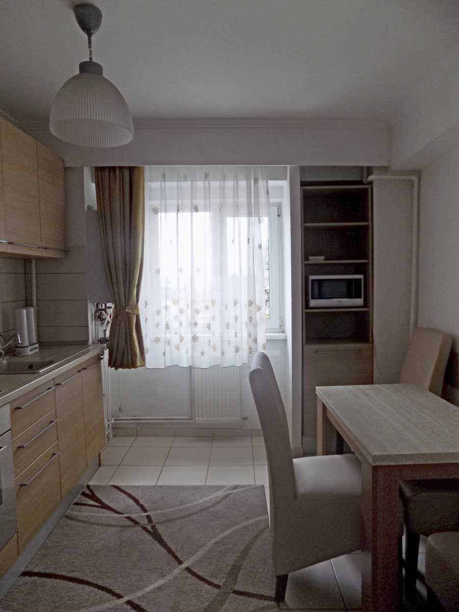 Apartment for rent 3 rooms, APCJ292929-16