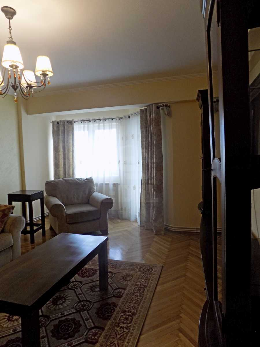 Apartment for rent 3 rooms, APCJ292929-22