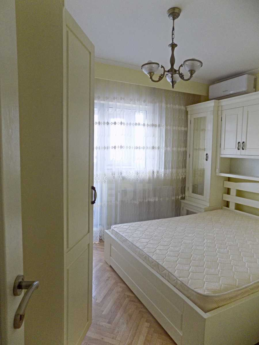 Apartment for rent 3 rooms, APCJ292929-7