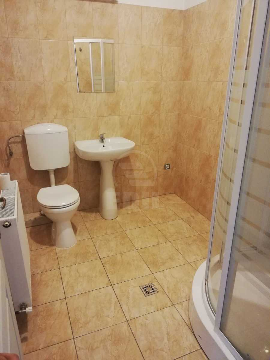 Apartment for rent 3 rooms, APCJ293237-5