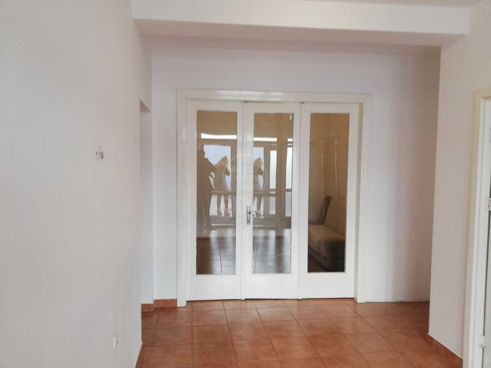 Apartment for rent 3 rooms, APCJ293237-8