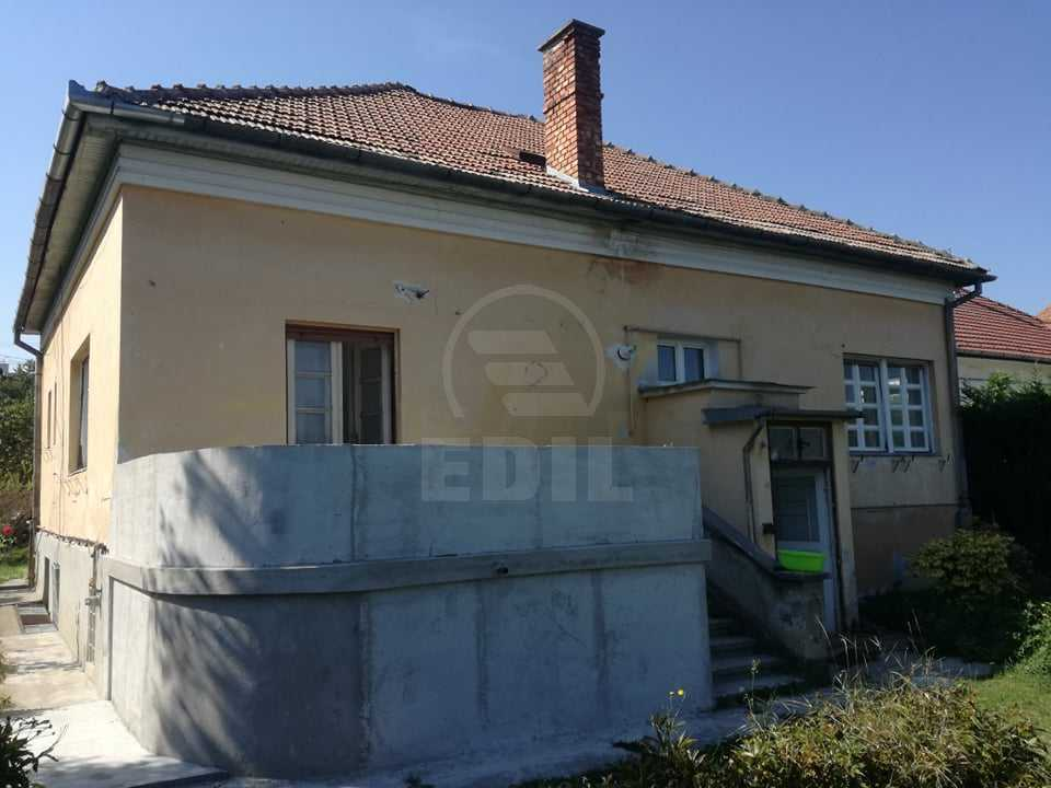House for rent 10 rooms, CACJ292876-2
