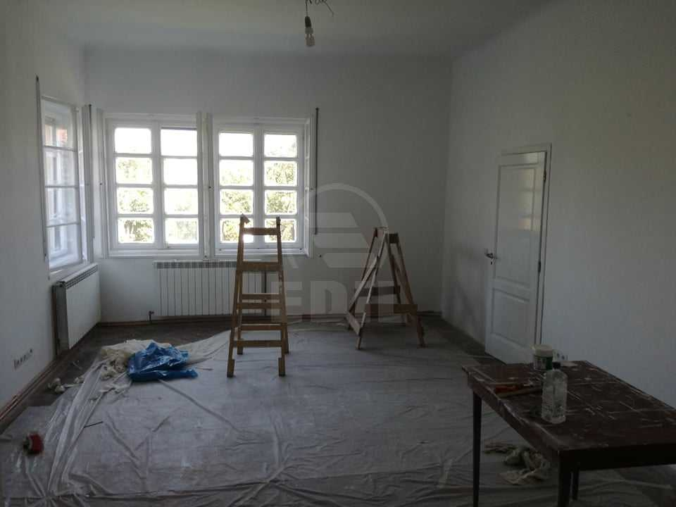 House for rent 10 rooms, CACJ292876-11