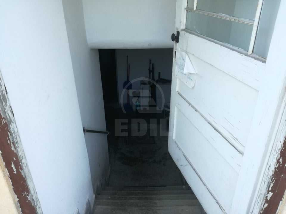House for rent 10 rooms, CACJ292876-7