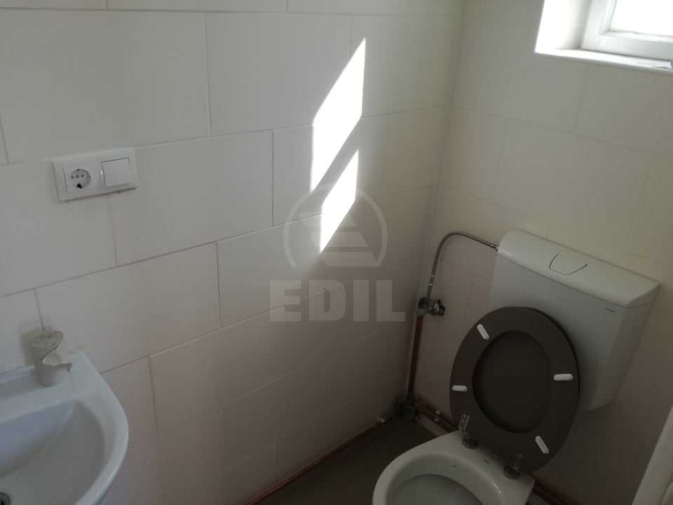 House for rent 10 rooms, CACJ292876-16