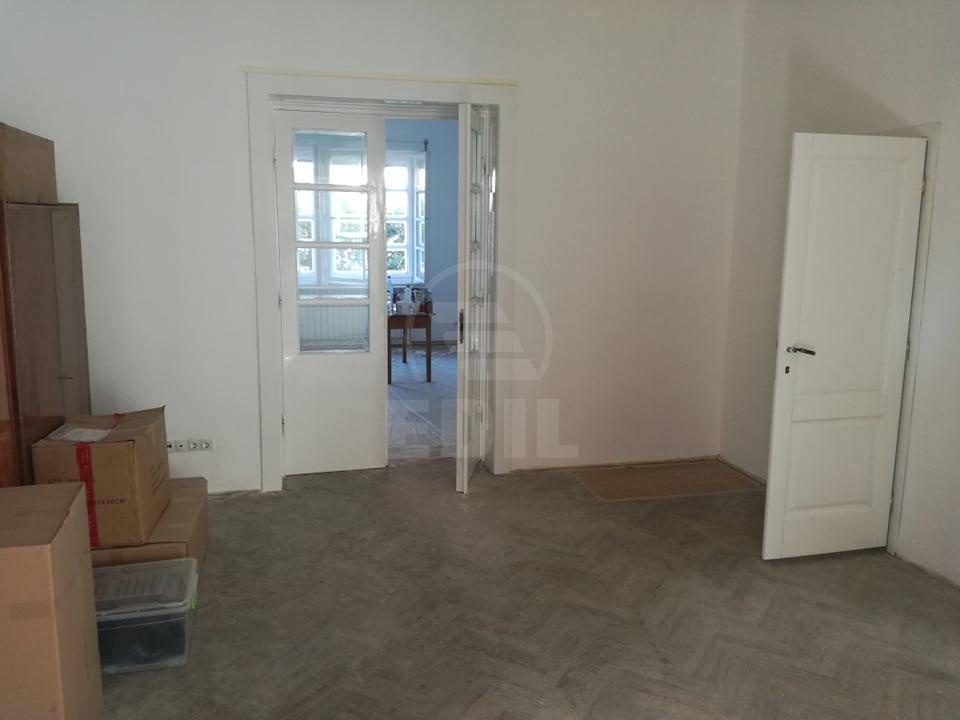 House for rent 10 rooms, CACJ292876-4