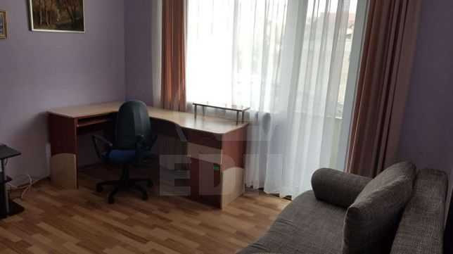 Apartment for rent 2 rooms, APCJ292140-3