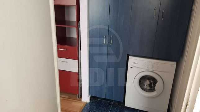 Apartment for rent 2 rooms, APCJ292140-6
