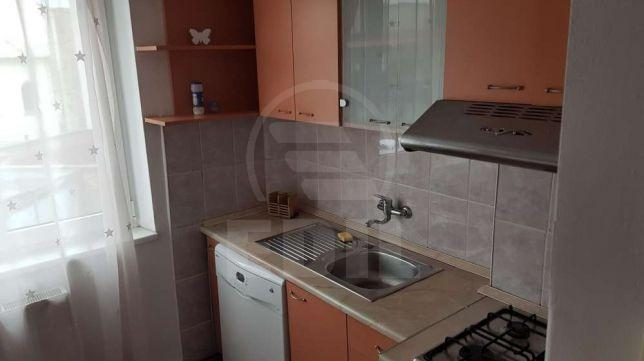Apartment for rent 2 rooms, APCJ292140-5