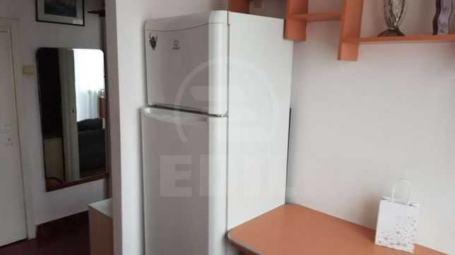 Apartment for rent 2 rooms, APCJ292140-4