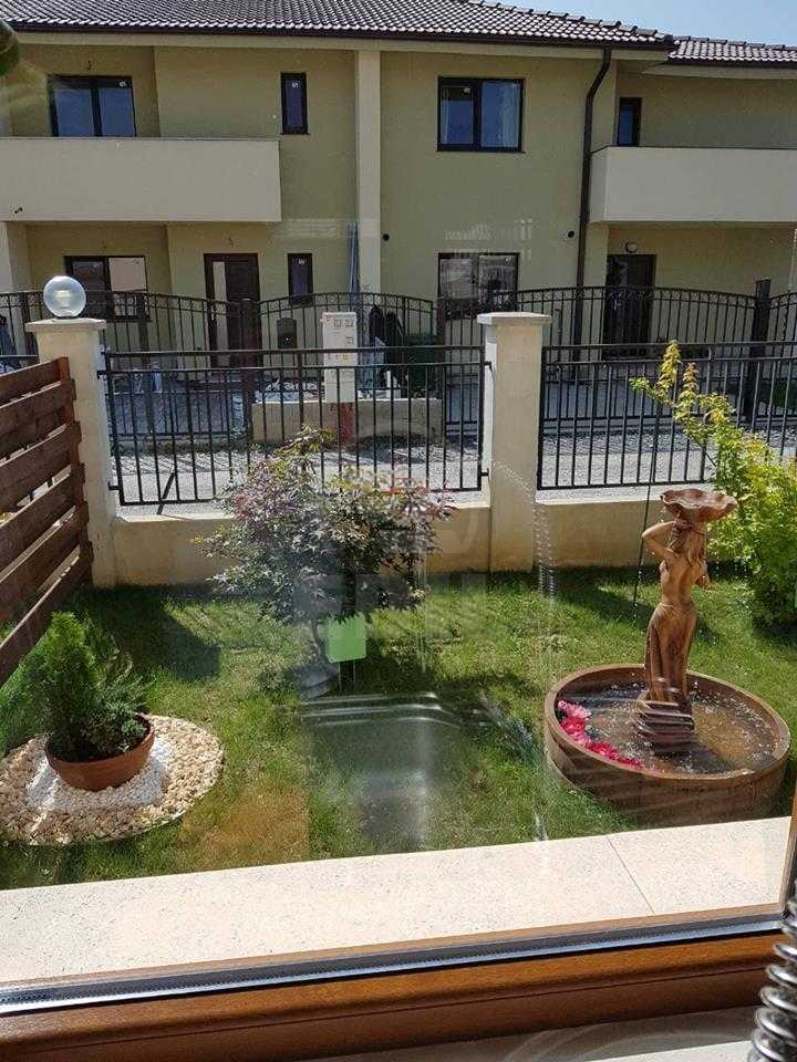 House for rent 4 rooms, CACJ232596FLO-17