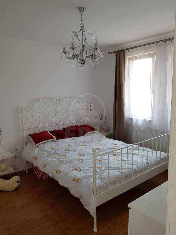 House for rent 4 rooms, CACJ232596FLO-14