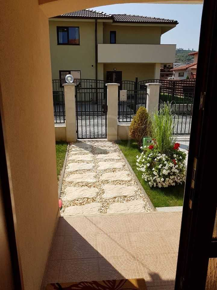 House for rent 4 rooms, CACJ232596FLO-8