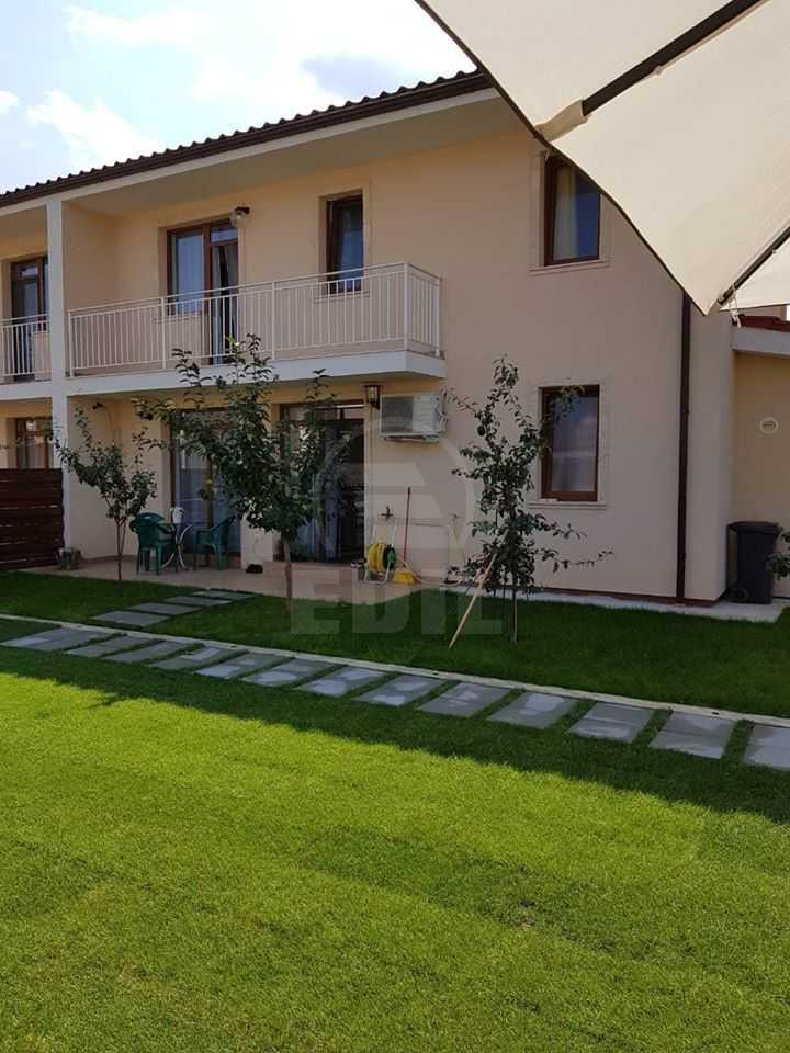 House for rent 4 rooms, CACJ232596FLO-3