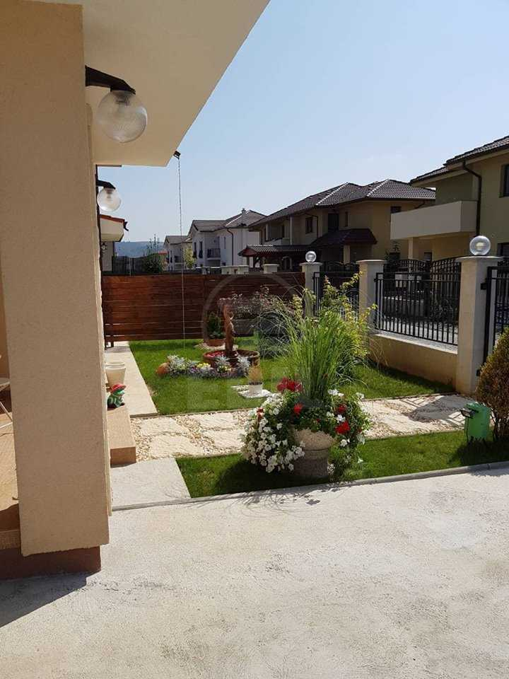 House for rent 4 rooms, CACJ232596FLO-10