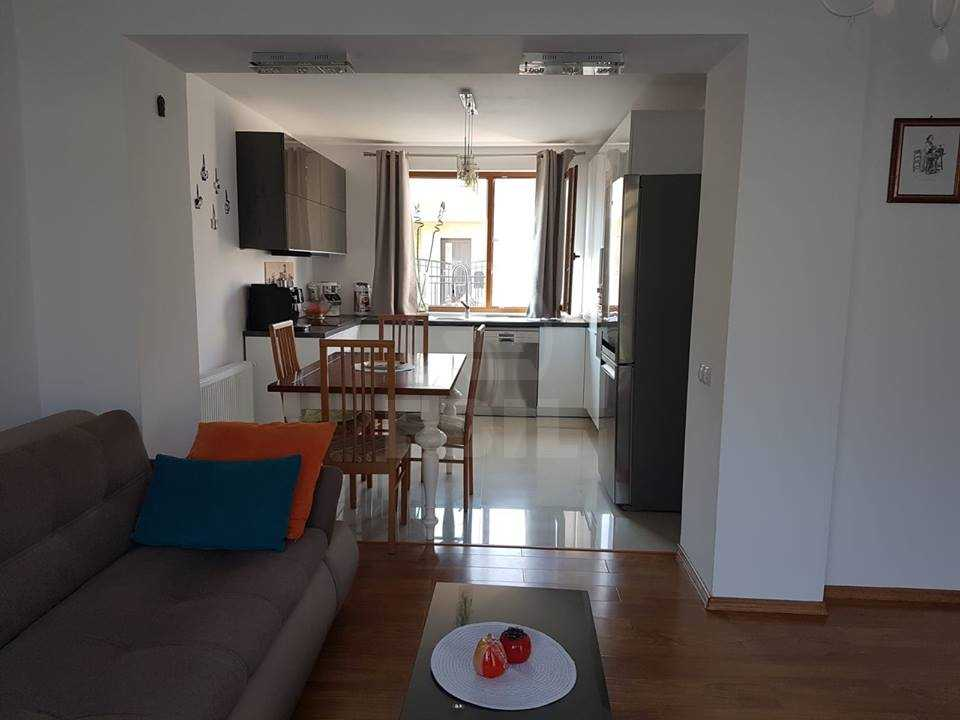 House for rent 4 rooms, CACJ232596FLO-7