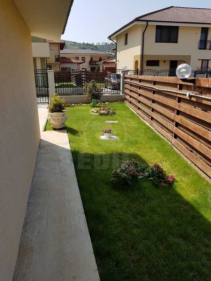 House for rent 4 rooms, CACJ232596FLO-13