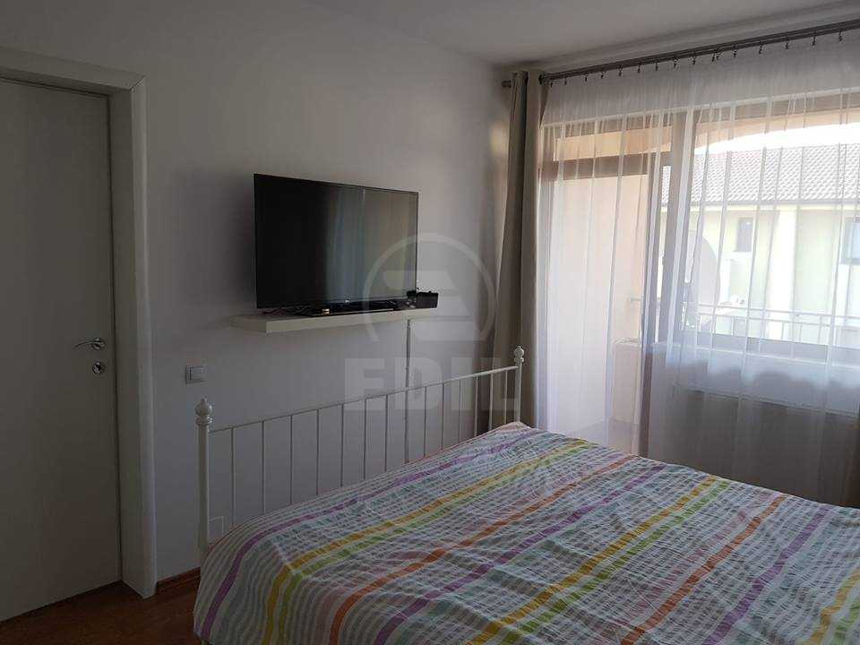 House for rent 4 rooms, CACJ232596FLO-15