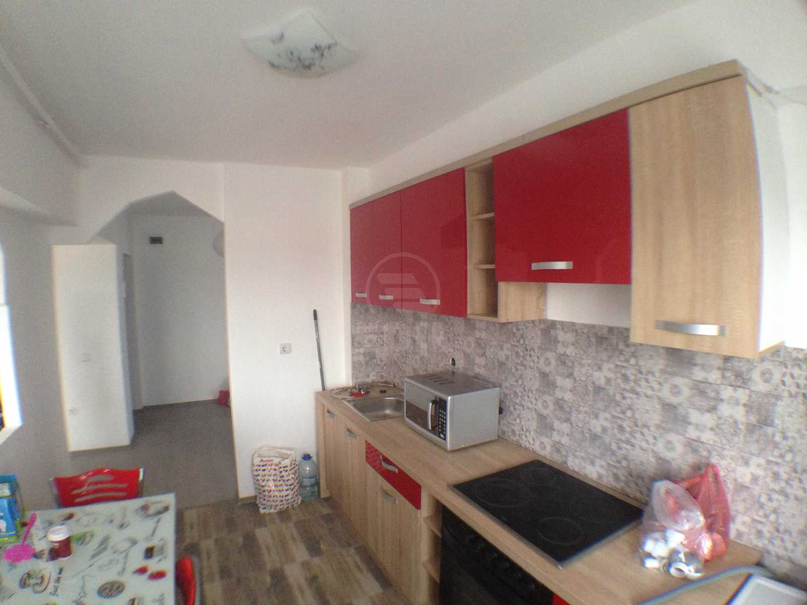 Apartment for rent 2 rooms, APCJ232550FLO-6