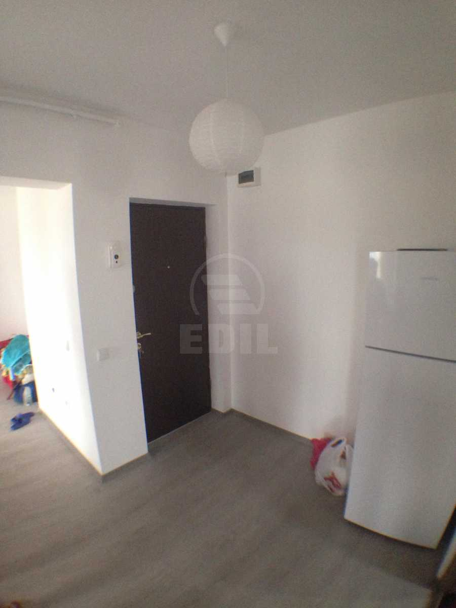 Apartment for rent 2 rooms, APCJ232550FLO-13