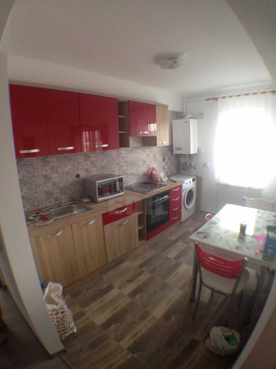 Apartment for rent 2 rooms, APCJ232550FLO-5