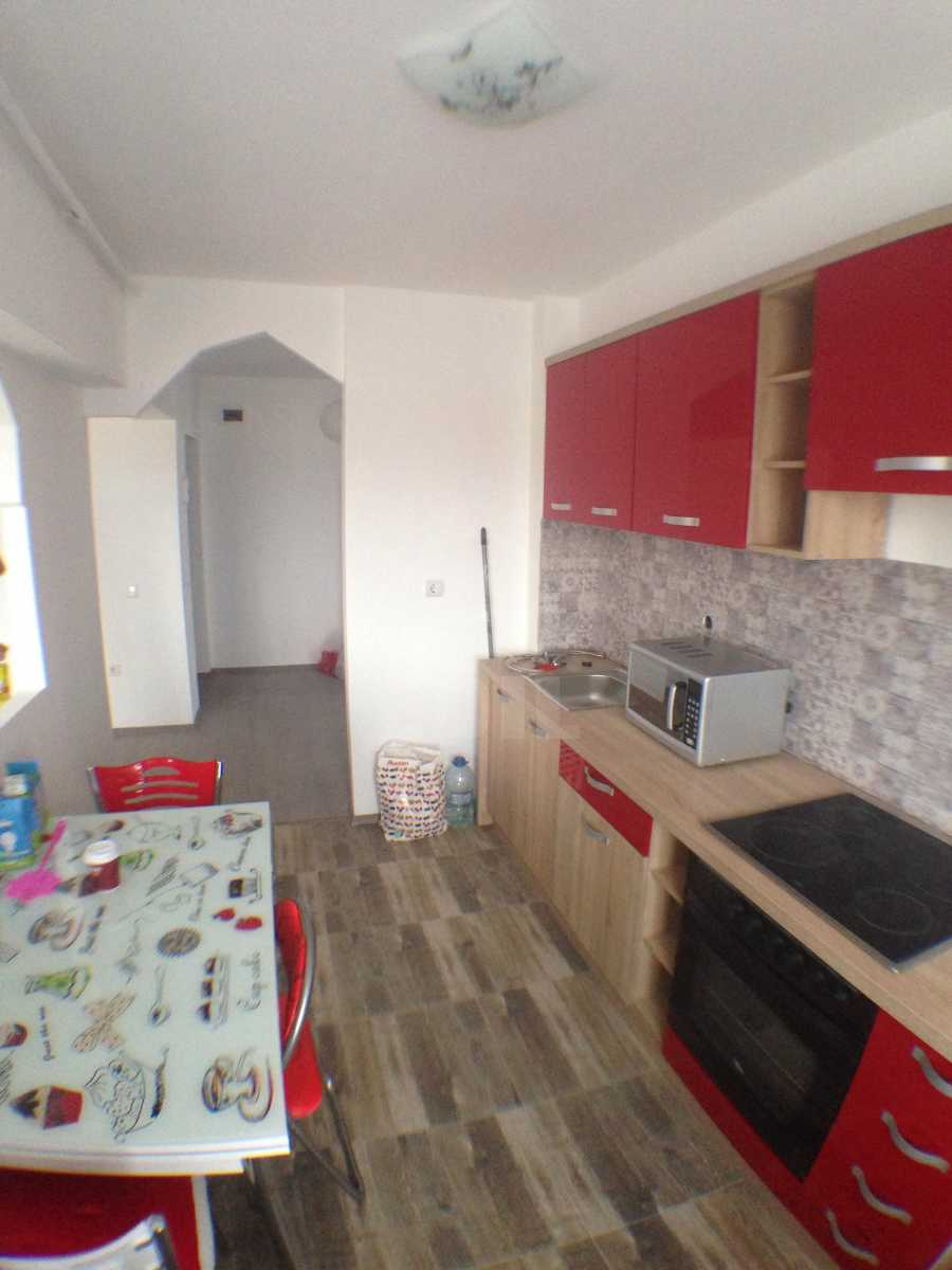 Apartment for rent 2 rooms, APCJ232550FLO-4