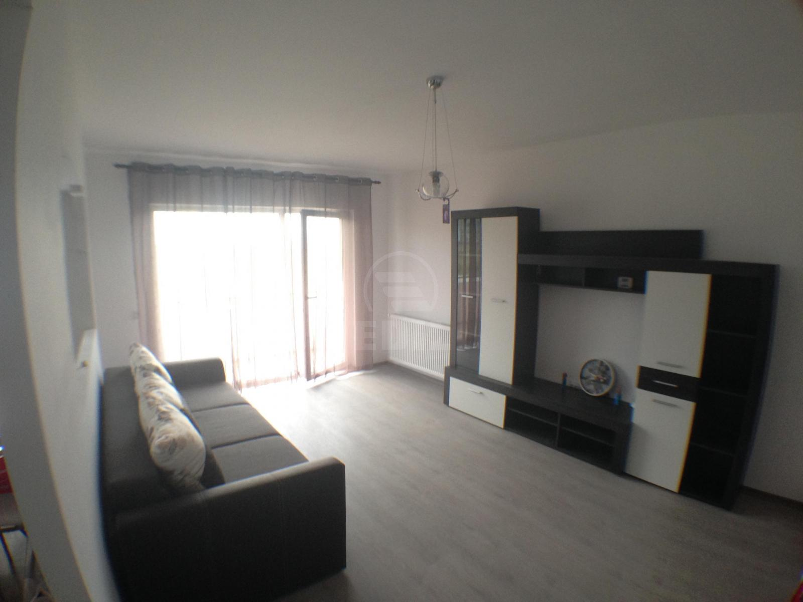 Apartment for rent 2 rooms, APCJ232550FLO-1
