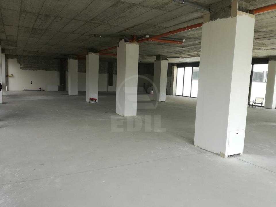 Commercial space for sale a room, SCCJ293300-2