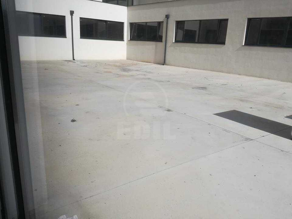 Commercial space for sale a room, SCCJ293300-4