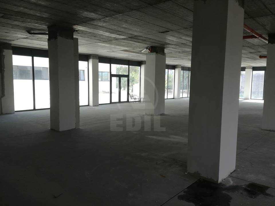 Commercial space for sale a room, SCCJ293300-1
