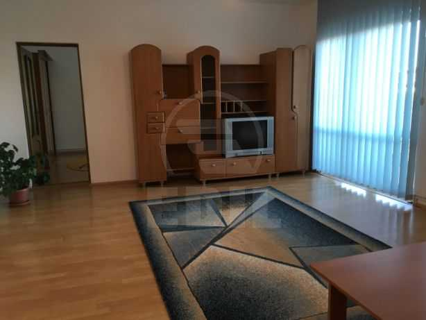 Apartment for rent 3 rooms, APCJ293841-5