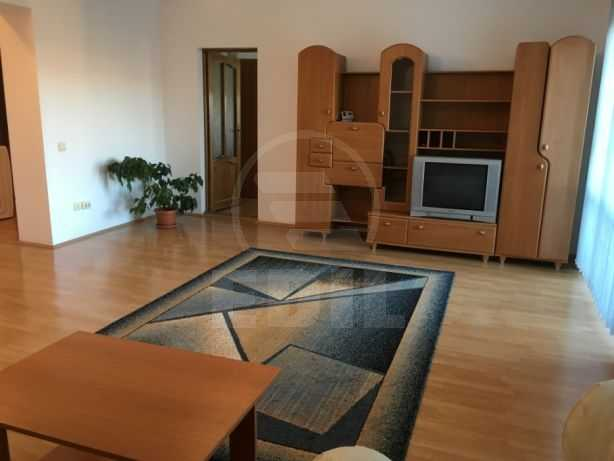 Apartment for rent 3 rooms, APCJ293841-4