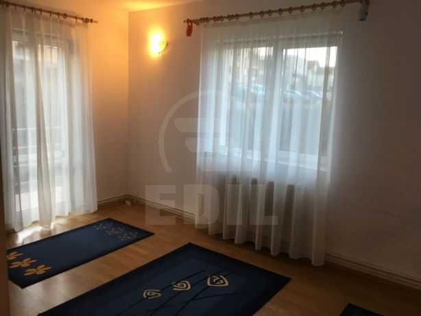 Apartment for rent 3 rooms, APCJ293841-3