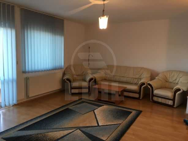 Apartment for rent 3 rooms, APCJ293841-6
