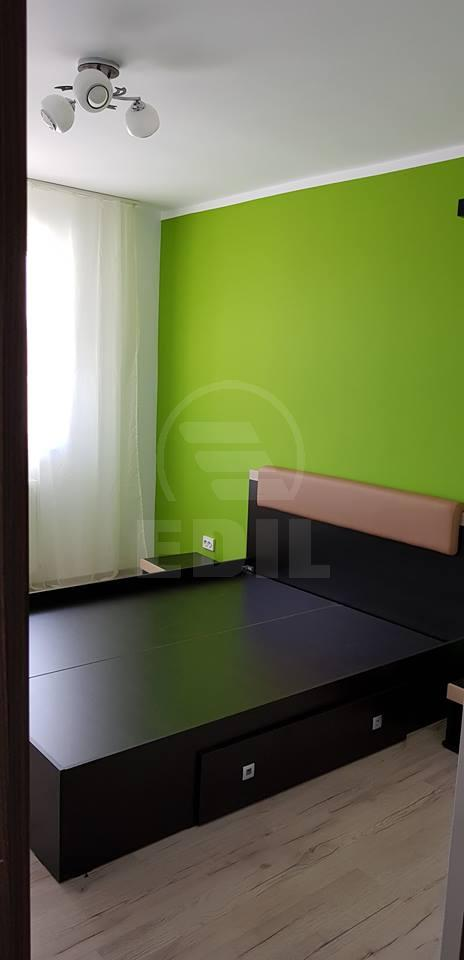 Apartment for sale 2 rooms, APCJ232809FLO-5