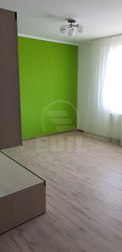 Apartment for sale 2 rooms, APCJ232809FLO-4