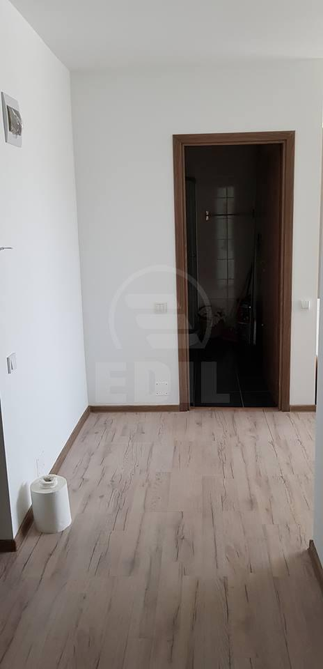 Apartment for sale 2 rooms, APCJ232809FLO-6