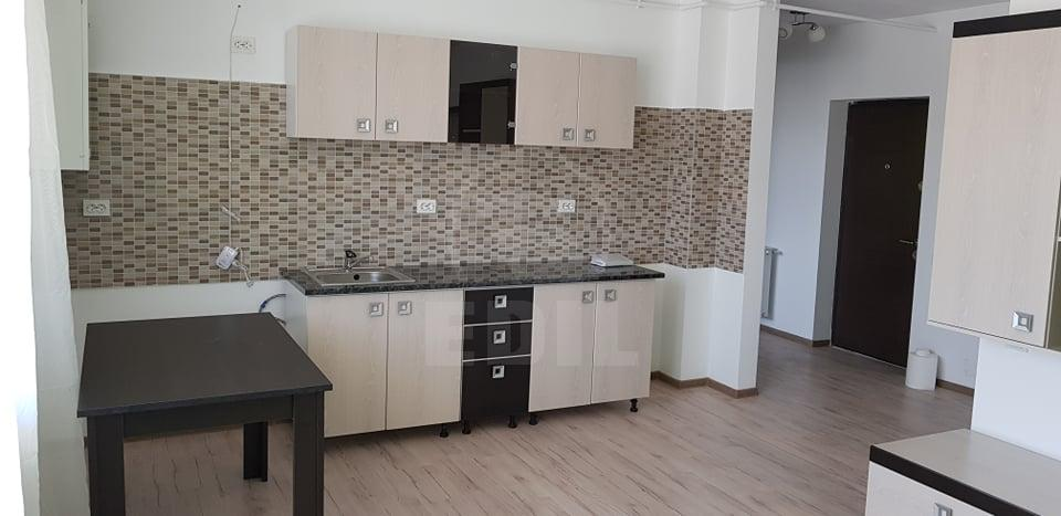 Apartment for sale 2 rooms, APCJ232809FLO-2