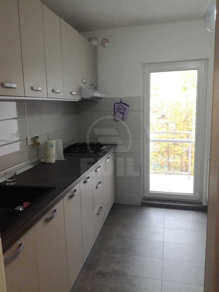 Apartment for rent 2 rooms, APCJ293924-5