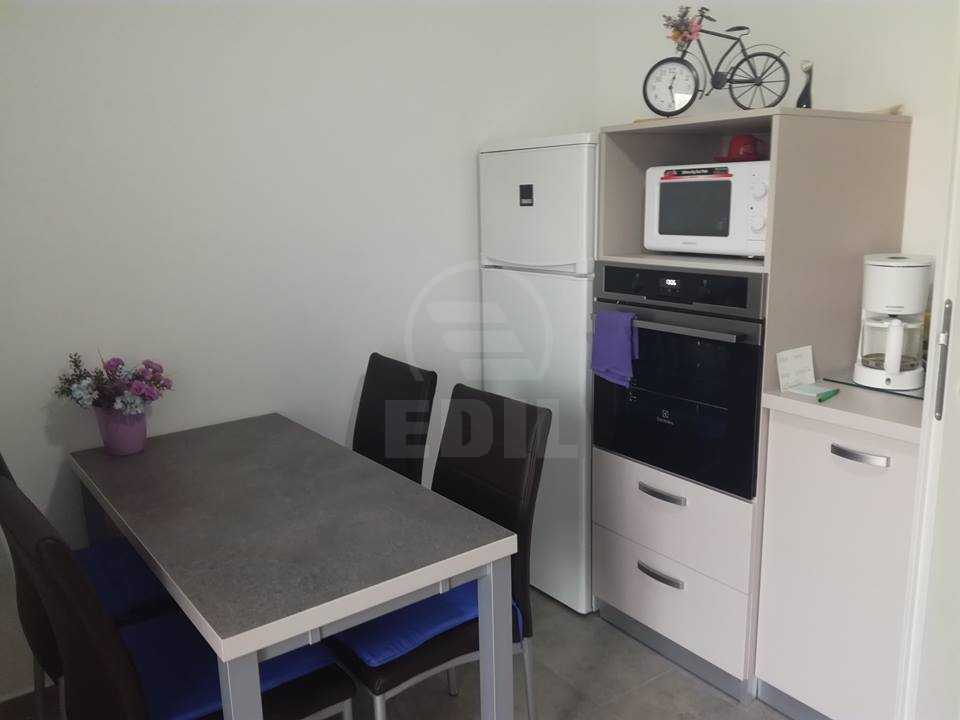 Apartment for rent 2 rooms, APCJ293924-6